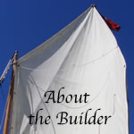About the Builder